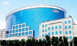 IL&FSએ ગિફ્ટ સિટીમાં 50% હિસ્સો ગુજરાત સરકારને વેચ્યો