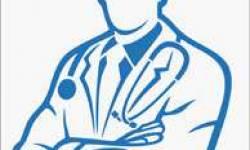 અમેરીકામાં ભારતીય મુળના ડોકટરનું ૬.૩૦ લાખ ડોલરનું કૌભાંડ