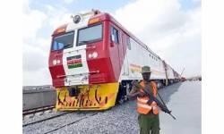 હવે ચીનને કેન્યાની કોર્ટનો ઝટકો: 3.2 બિલિયન ડોલરનો રેલ્વે પ્રોજેકટ રદ કર્યો