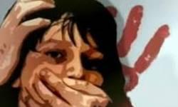 મહુવા : નરાધમે સગીરાને ઘરે લઈ જઈ બળાત્કાર ગુજારી ગર્ભવતી બનાવી