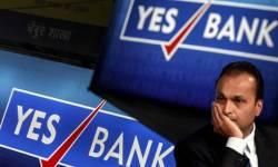 યસ બેંકે અનિલ અંબાણીની મુંબઈના ઓફિસ કરી જપ્ત, લેવાના નીકળે છે 2,892 કરોડ રૂપિયા
