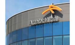 આર્સેલર મિતલ ગુજરાતમાં 25,000 કરોડનું રોકાણ કરશે મુખ્યપ્રધાન સાથે વીડિયો કોન્ફરન્સમાં જાહેરાત