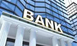 કોરોનાને કારણે ભારતીય બેન્કોની એનપીએ 14 ટકા થઈ જશે : S&P