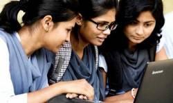 સુરત : B.COM અને BBA ના વિદ્યાર્થીઓ માટે પ્રવેશ પ્રક્રિયા શરૂ કરાઈ, 2 જૂલાઈથી ફોર્મ ભરી શકાશે