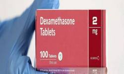 કોરોનાનો ખાત્મો કરનાર સૌથી અસરકારક દવા મળી ગઇ, WHOએ પણ માન્યું સૌથી સુરક્ષિત