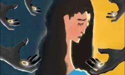 પત્ની સાથે શરીર સંબધં રાખનાર ૧૪ પુરુષોને પતિએ લિગલ નોટિસ ફટકારી : ૧૦૦ કરોડનું વળતર માગ્યું