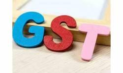 GSTના દર અને સ્લેબમાં ફેરફાર થવાની સંભાવના