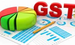 GST થૂ જૂનમાં સરકારને મળ્યું 90,917 કરોડ રૂપિયાનું રાજસ્વ