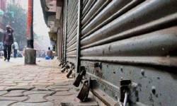 ગુજરાતમાં આજથી કયા શહેરો અને ગામડાંઓમાં બપોર પછી લોકડાઉન રહેશે? સુરતથી એક મોટા સમાચાર
