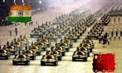 ભારતના વિરુદ્ધ હવે પાકિસ્તાનનો ઉપયોગ કરી રહ્યું છે ચીન! PoKમાં દેખાયા ચીની ફાઇટર પ્લેન