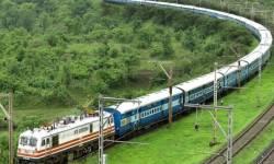 ટ્રેનો બાદ રેલ્વે સ્ટેશનોની પણ હરાજી કરવામાં આવશે, સરકાર કરશે ખાનગીકરણ