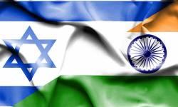 ભારત અને ઇઝરાઈલ સાથે મળી ને કોરોના ની લડાઈ માં સાથે કામ કરશે