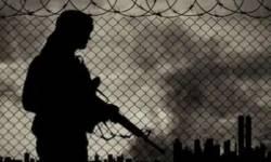 ISIS in India: કર્ણાટક, કેરલમાં આઈએસઆઈએસ આતંકવાદીઓની મોટી સંખ્યામાં હાજરી : UN રિપોર્ટ