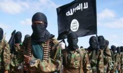 કેરળ અને કર્ણાટકમાં ISISના આતંકીઓનો ખતરો, અત્યાર સુધી 50 લોકોની ધરપકડ