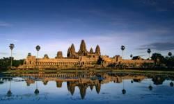 35 દેશોમાં આંતરરાષ્ટ્રીય ફ્લાઈટ સંપૂર્ણપણે શરૂ, કંબોડિયા પહોંચતા જ અંતિમ સંસ્કાર માટે 1500 ડોલર જમા કરાવવાના રહેશે