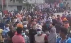 ઓમાનની કંસ્ટ્રક્શન કંપની 17 દિવસથી બંધ, દક્ષિણ ગુજરાતના 150 મંજૂરો ફસાયા