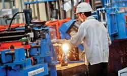 MSME ઉદ્યોગોને માટે બેંકોએ 1.30 લાખ કરોડ રૂપિયાની લોન મંજૂર કરી