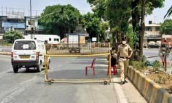 મુંબઈ ક્રિકેટ એસોસિએશને આઠ વર્ષથી પોલીસને 14.82 કરોડ ચૂકવ્યા નથી