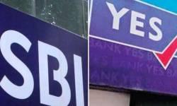 યસ બેન્કમાં SBI વધુ રૂ.1760 કરોડનું રોકાણ કરશે