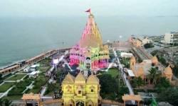 શ્રાવણમાં સુમસામ બનશે ગુજરાતના પ્રસિદ્ધ મંદિર, ભક્તો નહી કરી શકે દર્શન