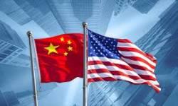 અમેરિકાનો આદેશ- 72 કલાકમાં હ્યુસ્ટન વાણિજ્ય દૂતાવાસ બંધ કરે ચીન, મચ્યો હડકંપ