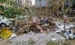 વાપી કરવડ, ડુંગરાના ભંગાર માલિકો સામે પ્રદુષણ મુદ્દે FIR