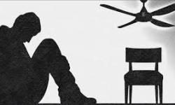 બિલ્ડરે આર્થિક તંગીમાં આપઘાત કર્યાની ચર્ચા