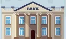 બેંકોનું NPA વધીને ૨૦ લાખ કરોડ થઇ શકે છે