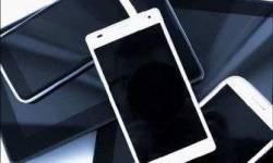 ચાઈનીઝ મોબાઇલના વેચાણમાં સૂચક ઘટાડો