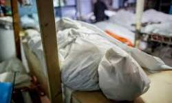 સુરતમાં કોરોનાની વિકટ પરિસ્થિતિ : બેકાબુ મૃતાંકથી તંત્ર અસમંજસમાં