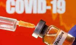 Good News : સ્વતંત્રતા દિવસ પૂર્વે જ મળી જશે કોરોનાથી મુક્તિ, રસી તૈયાર