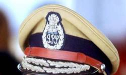 3 IPS અધિકારીને ADGPથી પ્રમોશન આપીને ડાયરેક્ટર જનરલ ઓફ પોલીસ રેન્ક અપાયો