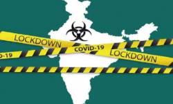 ગુજરાતમાં ૨૧ દિવસનું લોકડાઉન જાહેર કરો
