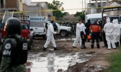 મેક્સિકોઃ ડ્રગ્સ રિહેબ સેન્ટર પર ભીષણ ગોળીબાર, 24ના મોત, અનેક ઈજાગ્રસ્ત