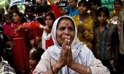 પાકિસ્તાનમાં હિંદુ છોકરીઓની હાલત સૌથી ખરાબ, 12 વર્ષની છોકરીનું અપહરણ કરાયું અને પછી.