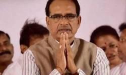 MP: શિવરાજ સિંહ ચૌહાણના મંત્રીમંડળનું વિસ્તરણ થયું, 28 મંત્રીઓએ લીધા શપથ