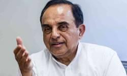 છેલ્લા 4 વર્ષમાં દેશનું અર્થતંત્ર પડી ભાંગ્યુ, કોરોના મહાઆર્થિક સંકટ બનશે; BJP નેતાની જ કબૂલાત