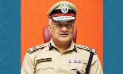 કોણ બનશે ગુજરાતના નવા પોલીસ વડા? 13 નામોની યાદી કેન્દ્રને મોકલાઈ