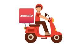 ઝોમેટોની આવક 2019-20માં વધીને 2,950 કરોડ રૂપિયા રહી