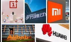 ચીનને લાગ્યો જોરદાર ઝટકો, 24 મોબાઈલ મેન્યુફેક્ચર કંપનીઓએ ચીન છોડીને ભારતમાં આવવા તૈયાર