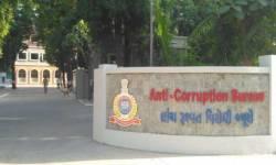 ગુજરાત ACBનો વધુ એક સપાટો, લાંચીયા ઇજનેરને હજારોની લાંચ લેતા રંગે હાથ ઝડપ્યો