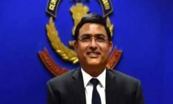 ગુજરાત કેડરના IPS રાકેશ અસ્થાના બન્યા BSFના મહાનિર્દેશક, CBI V/S CBIમાં થઈ હતી સંડોવણી
