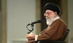 ઈરાનના સર્વોચ્ચ નેતા અયાતુલ્લા ખોમૈનીએ હિન્દીમાં ટ્વિટર એકાઉન્ટ ખોલ્યું