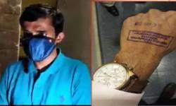 Sushant Suicide Case: આખરે પટણા SPનો થયો 'છૂટકારો', BMCએ ખતમ કર્યો ક્વોરન્ટાઈન પીરિયડ