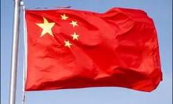 ચીનની સરકારે ઉઇગર મુસ્લિમોની મસ્જીદ તોડી નાખી શૌચાલય બનાવ્યું: કબ્રસ્તાનની જગ્યાએ બગીચો બનાવ્યો