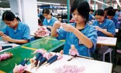 હવે ચાઇનીઝ રમકડાંની આયાતને ઝટકો આપવાની તૈયારીમાં કેન્દ્ર સરકાર