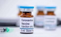 કોરોનાની રસીને આવ્યાં સારા સમાચાર, અમેરિકાની કંપનીની રસી લેનારના શરીરમાં 5 ગણી વધી ઇમ્યુનિટી