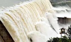 ગુજરાતમાં ભારે વરસાદના પગલે 98 ડેમ હાઈ એલર્ટ પર, જાણો ક્યા વિસ્તારમાં ક્યા ડેમની છે શું સ્થિતી?