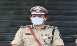 રામમંદીર ભૂમિપૂજન : ગુજરાતમાં હાઈ એલર્ટ જાહેર કરાયું, પોલીસને સ્ટેન્ડ ટુ રહેવા આદેશ