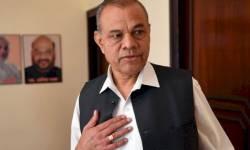 ગુજરાત ભાજપના નેતા અને પૂર્વગૃહમંત્રીની હત્યાનું કાવતરું નિષ્ફળ બનાવતી ATS